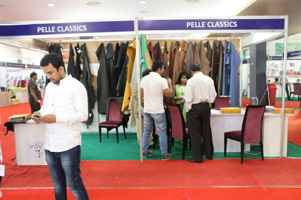 Bangladesh Leather and Footwear Expo