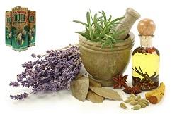 Herbal & Unani
