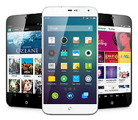 Smart Phone & Tab