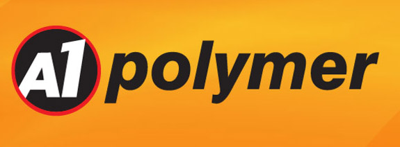 A1 Polymer Ltd.