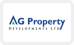 AG Property Developments Ltd.
