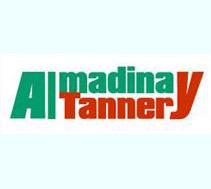 Al Madina Tannery