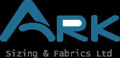A. H. Fabrics & Sizing Mills Ltd.