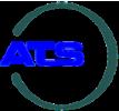 ATS  Garments Accessories