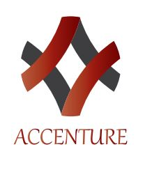 Accenture Footwear & Leather Products Limited