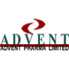 Advant Pharma Limited