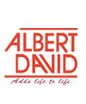 Albert David (Bangladesh) Ltd.