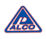 Alco Pharma Ltd.