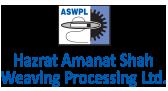 Amanat Shah Weaving Processing Ltd.