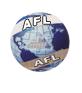 Apan Fabrics Ltd.