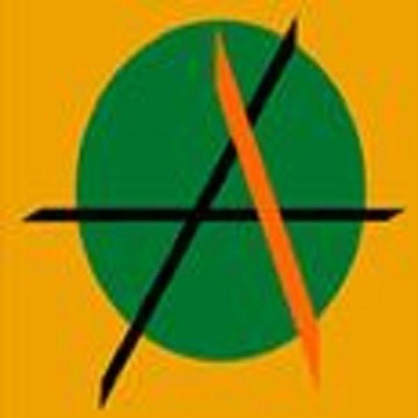 Apex Weaving & Finishing Mills Ltd.