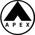 Apex Spinning & Knitting Mills Ltd.