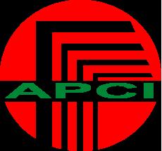 Asia Plastic Container Industries