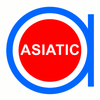 Asiatic Laboratories Ltd.
