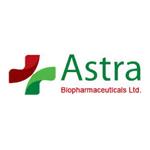 Astra Biopharmaceuticals Ltd.