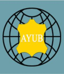 Ayub Brothers Tanners Ltd.