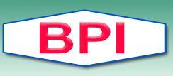 B. Plastic Industries