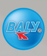 Baly Plastic Industries Limited