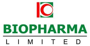 Biopharma Limited