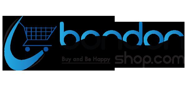 Bondon Shop