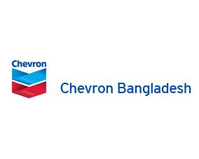 Chevron Bangladesh
