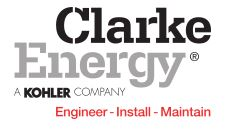 Clarke Energy Bangladesh Ltd.