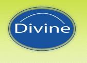 Divine Pharmaceuticals (Ayurvedic)