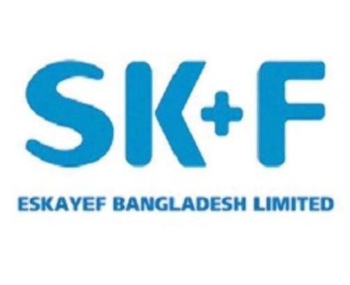 Eskayef Bangladesh Ltd.