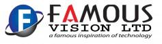Famous Vision Ltd.