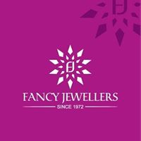 Fancy Jewellers