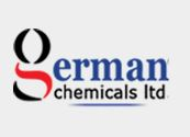 German Chemicals Ltd.