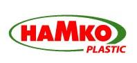 Hamko Plastic