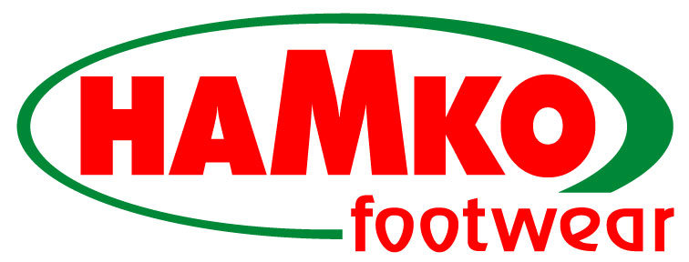 Hamko Leathers Limited