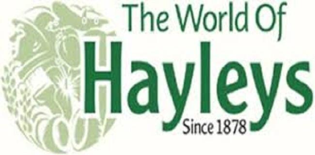 Haychem (Bangladesh) Limited