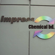 Impress Chemical Ltd.