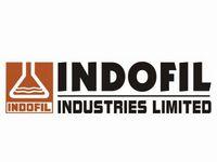 Indofil Bangladesh Ind. (Pvt.) Ltd.