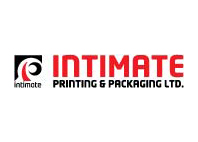 Intimate Printing & Packaging Ltd.
