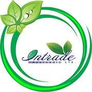 Intrade Ayurvedic Ltd