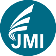 JMI Printing & Packaging Ltd.