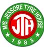 Jessore Tyre House