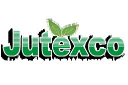 Jutexco