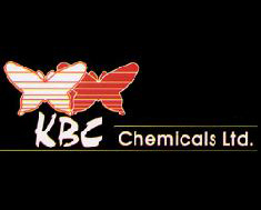 KBC Chemicals Ltd.