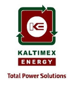 Kaltiax Energy Bangladesh (Pvt.) Ltd.