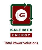 Kaltiax Energy Bangladesh (Pvt.) Ltd.