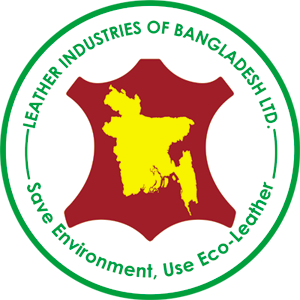 Leather Industries of Bangladesh Ltd.