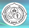 National Institute of Cancer Research and Hospital Bangladesh