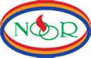 Noor Plastic Industries Ltd.