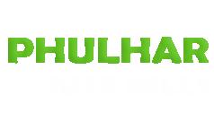 Phulhar Jute Mills