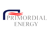 Primordial Energy Ltd. (PEL)