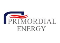 Primordial Energy Ltd. (PEL)